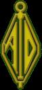 Alpha Iota Delta